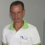 EMPRESÁRIO DO RAMO DE CALÇADOS DE UBAITABA FOI ASSALTADO EM VELÓRIO EM IBICUÍ