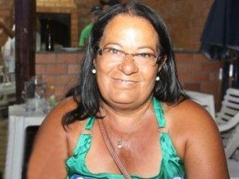 Emiliana Assunção (PP),poderá ser presa a qualquer momento