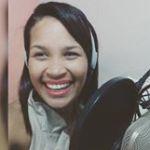 AURELINO LEAL: LOCUTORA DA 104,9 É UMA DAS HOMENAGEADAS COM O PRÊMIO COMUNICA