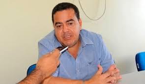 Segundo o vereador, o prefeito está na mira do TCM por diversas irregularidades