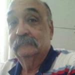 ITABUNA: EMPRESÁRIO ZILDO GUIMARÃES É ENCONTRADO MORTO DENTRO DE CARRO