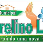 PREFEITURA MUNICIPAL DE AURELINO LEAL AVISO DE  LICITAÇÃO Nº 017/2017