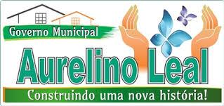104 FAURELINO
