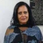 MORRE A PROFESSORA FAUSTIENE NOBRE, EM ILHÉUS