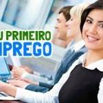PROGRAMA PRIMEIRO EMPREGO PROCURA JOVENS EM MAIS DE 12 MUNICÍPIOS BAIANOS