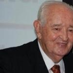 SENADO HOMENAGEARÁ EX-GOVERNADOR LOMANTO JUNIOR
