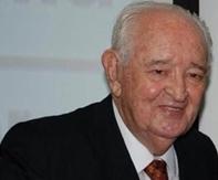 Antonio Lomanto Junior foi governador da Bahia