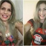 PROFESSORA  É ENCONTRADA MORTA DENTRO DE CASA EM ALAGOÍNHAS