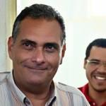 OPERAÇÃO CITRUS EM  ILHÉUS VIRA REPORTAGEM NO FANTÁSTICO