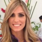 MÉDICA BALEADA NA MARÉ RELATA PÂNICO: 'PEDI QUE NÃO ME MATASSEM'