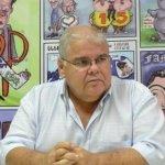 INQUÉRITO CONTRA LÚCIO TRATA DE LOBBY PARA APROVAÇÃO DE MP E RECEBIMENTO DE R$ 1 MI
