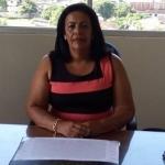 UBAITABA: SETOR DE LICITAÇÕES NÃO FUNCIONA E PREJUDICA GOVERNO DA PREFEITA SUKA