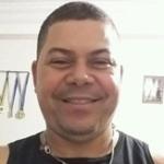 POLICIAL MILITAR TAYRONE FOI ASSASSINADO NO BAIRRO NELSON COSTA EM ILHÉUS