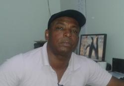 Tinga da Kombi disse ter honrado o mandato que lhe foi confiado
