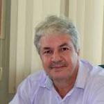 UBAITABA: EXPECTATIVA NA VOTAÇÃO DAS CONTAS DO EX-PREFEITO BEDA PELA CÂMARA