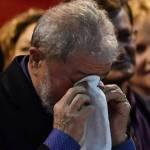 STJ NEGA DOIS HABEAS CORPUS DA DEFESA DE LULA