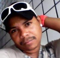 Reinaldo Freitas Nunes, tinha 35 anos,