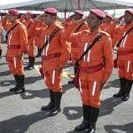 INSCRIÇÕES PARA CONCURSO DA POLÍCIA MILITAR E CORPO DE BOMBEIROS MILITAR SEGUEM ATÉ JUNHO