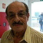 PREFEITO DE ITABUNA DEVE EXONERAR ESPOSA E SOBRINHO OU RESPONDERÁ POR IMPROBIDADE