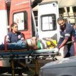 ITABUNA: HOMEM SE JOGA DO ÚLTIMO ANDAR DE FÓRUM APÓS RECEBER SENTENÇA DE PRISÃO