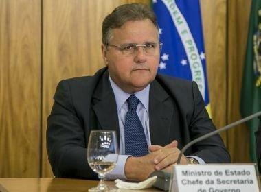 Foto: Divulgação/ Secretaria de Governo