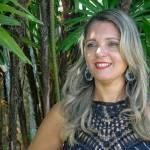 SUB-TENENTE LUANA, DO 15º BPM ITABUNA  FOI SEPULTADA EM CLIMA DE CONSTERNAÇÃO
