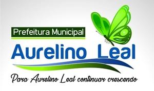 marca oficial aurelino