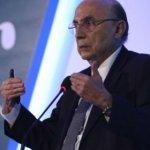 EM CASO DE ELEIÇÕES INDIRETAS, EMPRESÁRIOS QUEREM HENRIQUE MEIRELLES NA PRESIDÊNCIA