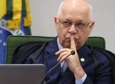 Foto: Reprodução / Jornal da Paraíba