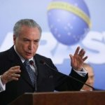 JOESLEY CITA ENTREGA DE R$ 300 MIL A MARQUETEIRO; GEDDEL ERA CONTATO COM TEMER