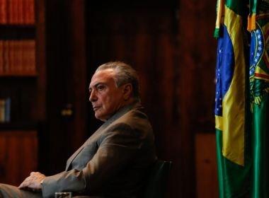 to: Marcos Corrêa/PR