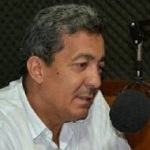 EMPRESÁRIO ILHEENSE CACÁ DA ETESI MORREU ATROPELADO POR MOTOCICLISTA