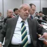MPF PEDE PRISÃO DE LULA E MULTA DE R$ 87 MILHÕES PELO TRIPLEX