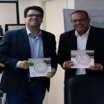PREFEITURA BUSCA PARCERIAS PARA O FESTIVAL  SABORES DE ITACARÉ NA BAHIATURSA E SECTI