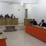 UBAITABA: GRANDE  EXPECTATIVA  NA  VOTAÇÃO DAS CONTAS DO EX-PREFEITO BÊDA NESTA QUINTA FEIRA (08)