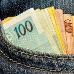 UBAITABA: SERVIDORES RECEBEM JUNHO E ANTECIPAÇÃO DO DÉCIMO TERCEIRO