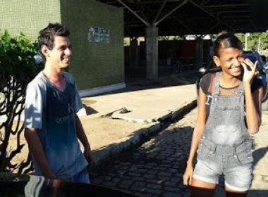 Foto: Reprodução / Giro em Ipiaú