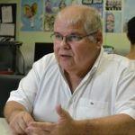 PRESIDENTE DA COMISSÃO DE REFORMA POLÍTICA, LÚCIO DIZ QUE CRISE NÃO ATRAPALHA DISCUSSÃO