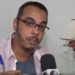 UNEB DEMITE PROFESSOR SUSPEITO DE TER ASSEDIADO MAIS DE DEZ MULHERES