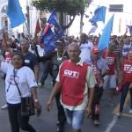 APÓS 15 DIAS, VIGILANTES ACEITAM PROPOSTA E ENCERRAM GREVE NA BAHIA