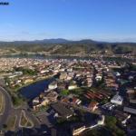 UBAITABA: MUNICÍPIO COMEMORA 84 ANOS COM ATIVIDADES CULTURAIS E ESPORTIVAS