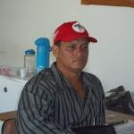 IGUAÍ: MP-BA DENUNCIA 6 HOMENS PELO ASSASSINATO DE LÍDER DO MST