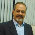 MORRE  DE  INFARTO DIRETOR DA FTC, LUIZ ALFREDO OMENA