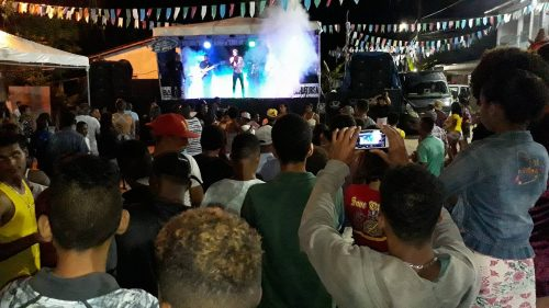 Festa-Sao-Pedro-Taipu-de-Dentro