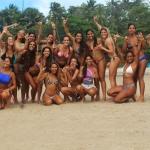SURF TRIP ITACARÉ POR ELAS SERÁ REALIZADO EM SETEMBRO