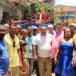 AGRICULTORES FAMILIARES DE ITACARÉ SERÃO BENEFICIADOS COM O PAA