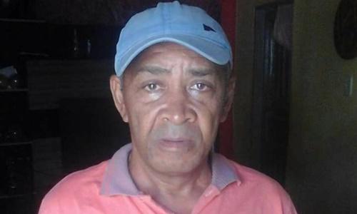 Coelho comprava e vendia carros na região