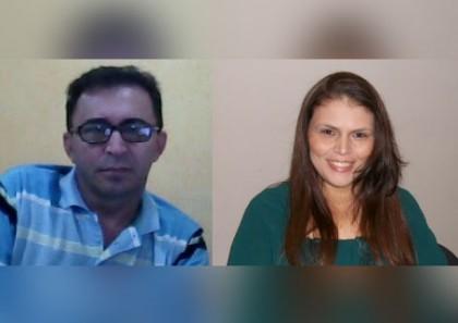 Edivan foi condenado pela morte de esposa (Foto: Divulgação)