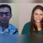 EMPRESÁRIO É CONDENADO A 28 ANOS DE PRISÃO PELA MORTE DA ESPOSA