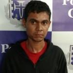 SUSPEITO DE ESTUPRAR MENINAS DE 7 E 8 ANOS É PRESO NO NORTE DA BAHIA